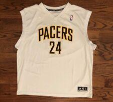 adidas Paul George NBA Trikots |