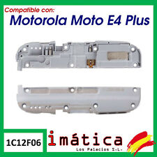 Buzzer Motorola Moto E4 plus Module Speaker XT1773 XT1775/XT1770/XT1771