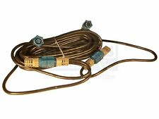 Lowrance 000-0119-07 NTXP-25BL BLUE Network Expansion Cable 25ft