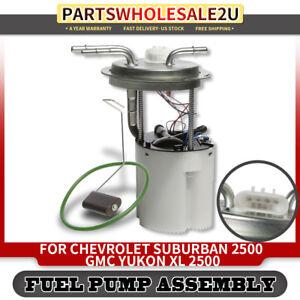 For 2004-2013 GMC Yukon XL 2500 Fuel Pump Lock Ring 79693KZ 2005 2006 2007 2008