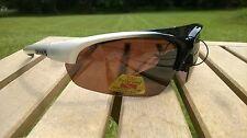 Maxx HD Sunglasses Domain HDP black golf white fishing polarized