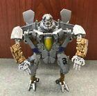 Transformers Activators 5.5\