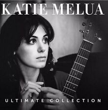 Katie Melua - The Ultimate Collection - New 2CD Album