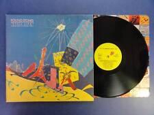 ROLLING STONES Still Life RS 82 a1b2 UK Orig LP EX +/EX