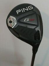 "New listing Ping G410 LST #3 Wood 14.5* w/ Tour 65 X-Flex Shaft 43"""