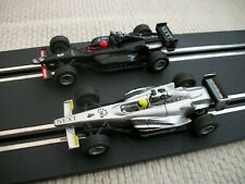 Carrera Go Formula 1 cars Next edition