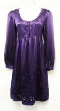 Donna: abbigliamento vintage
