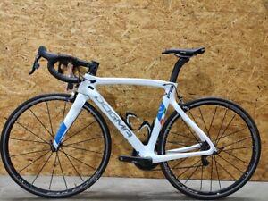 PINARELLO DOGMA F8 La Ventesima Rennrad Roadbike SRAM RED ETAPehemUVP € 9.999,-