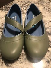 Merrell Womens Inde Vertiver Mary Janes Size 6 ~ NEW