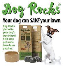 Dog Rocks 200g x 2 packs (4 month supply)