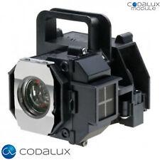 codalux Modul Beamerlampe EPSON ELPLP49 V13H010L49 EH-TW2800 EH-TW3000 EH-TW5000
