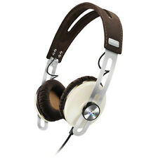Sennheiser Momentum 2.0 on Ear Headphones for Android- Ivory