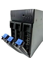 Supermicro Hardrive Cage Cse-M35T-1