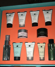 Taste Of Temple Spa Box Gift Set 11 Items Repose Exalt Be Calm All talk Essence