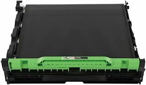Brother Genuine Belt Unit BU223CL for HL-L3210CW HL-L3230CDW MFC-L3750CDW +++