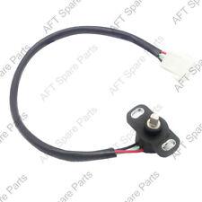 AFT 320B 320C Throttle Fitting Position Sensor 247-5230 for Excavator Part