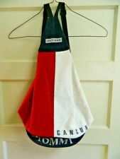 Women's Tommy Hilfiger 2 Compartment Backpack