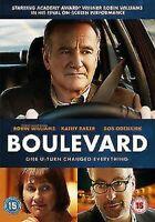 Boulevard DVD Neuf DVD (KAL8505)