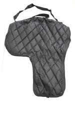 Tragetasche für Westernsattel Deluxe Schutztasche für Sättel gepolstert