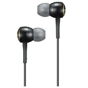 SAMSUNG AURICOLARI STEREO IN-EAR 3,5 MM CABLATO BLACK