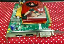 ATI RADEON 102B3820110 DVI HDMI Video Card,