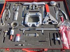 Automotive Air Conditioning Car Compressor Service Tool Kit 15-91021