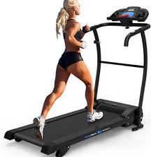 Prestige XM-PRO III Treadmill