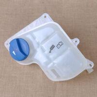 Kühlwasser Behälter Ausgleichbehälter+Deckel 8D0121403L für Passat Audi A4 A6