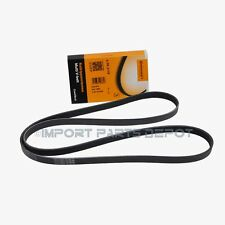 Porsche Serpentine Drive Belt Continental Contitech OEM 99 61 02 15164 / 6P2115