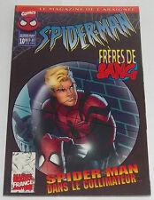Spider-Man # 10 VF Marvel France 1997