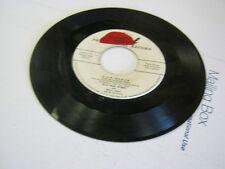 Ella Mae Morse Birmingham/Billy May 45 RPM