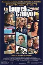 LAUREL CANYON FILMPOSTER / POSTER