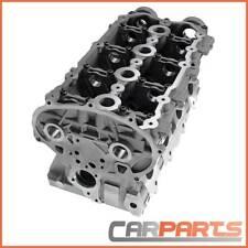 Zylinderkopfes for Audi A3 A4 Tt Skoda VW Golf Jetta 3 2.0T FSI /TFSI 06D103351D