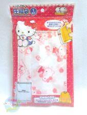 SANRIO My Hello Kitty Clothing Compression Bag Travel Compact Storage Useful