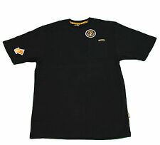 Basic Stretch Cotton Men's T-Shirts Not Multipack