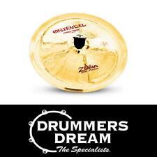 "Zildjian ORIENTAL 14"" China Cymbal"