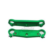 Triple Tree Clamps Fork Plate For 47cc 49cc Mini Pocket Bike GP-RSR Cags Mx-3