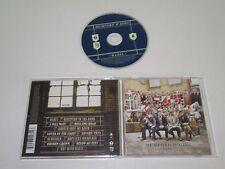 MUMFORD & SONS/BABEL(ÎLE VVR712814) CD ALBUM