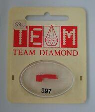 SONY ND120P Replacement Diamon Stylus by Team Diamond