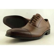 Zapatos de vestir de hombre Kenneth Cole piel Talla 44.5