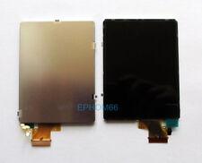 New LCD Screen Display Repair for Canon Powershot S95 Camera+ Outside screen