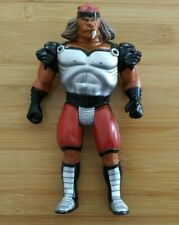 1985 Thundercats Grune the Destroyer! Vintage LJN Toys Action Figure