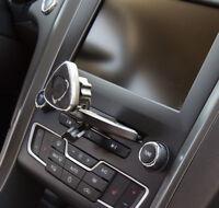 Handyhalterung Auto CD Schlitz Neodym Magnet Handy Tablet Navi Smartphone Kfz