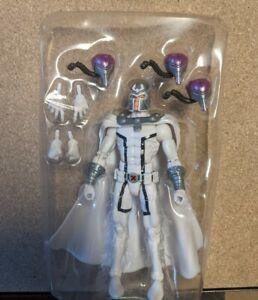 Marvel Legends: Magneto Tri-Sentinel Wave X-Men Loose
