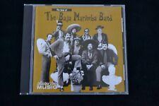 Rare Easy Listening CD: Baja Marimba Band - Best Of - Collector's Choice MINT!!