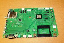 MAIN AV BOARD 1-883-754-11 FOR SONY KDL-46PX923 TV