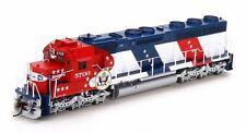 Spur N Modelllokomotiven aus Gussein