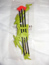 KIDS BOW AND ARROW SET CHRISTMAS STOCKING FILLER