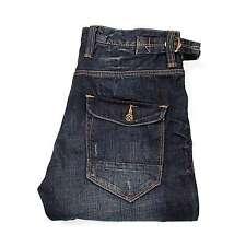 SCOTCH&SODA Tucker men Jeans Size 30/32
