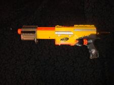 Nerf  N-Strike Alpha Trooper Pump Action Dart Gun Blaster - FREE SHIPPING